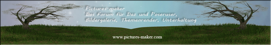 pictures-maker